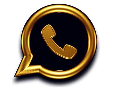 whatsapp waarschuwt voor phishing scam met whatsapp gold