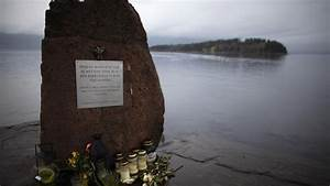 Norway Marks First Anniversary Of Massacre
