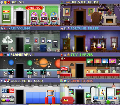 Tiny Tower Floors Limit by Gaming Weekly 2 Tiny Tower Mike S Miscellaneous Meanings