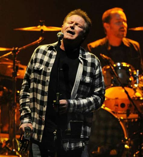 1930 Best All Don Henley & Some Eagles Too ;) Images On Pinterest  Glenn Frey, The Eagles And