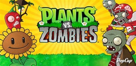 zombies plants vs android zombie plant pvz plan planets amazon plantsvszombies cards na app cartoon deal planta card