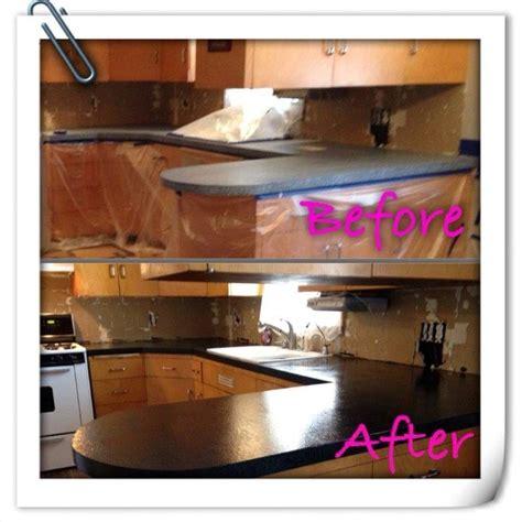 marcus lumber countertop transformation