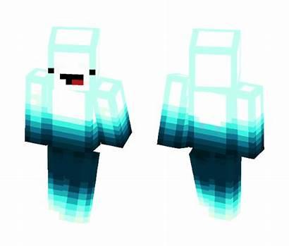 Cool Minecraft Derp Skin Slime Skins 64x64