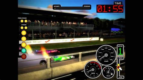Free 3d Drag Racing Pc Game