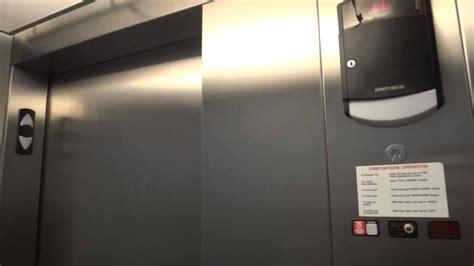 Safavieh Danbury by Schindler 330a Hydraulic Elevator Safavieh Home