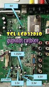Pin By  U101c U1030 U1015 U103b U102d U102f U1000 U103c U102e U1038 007 On Electronic  U26a1 U26a1 U26a1