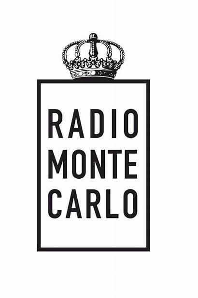 Carlo Monte Radio Milano Vogue Fashioncurrentnews