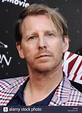Los Angeles, CA, USA. 31st July, 2017. Lew Temple at ...