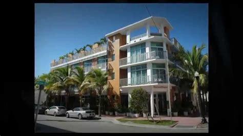 Sense Beach House Review & Tour, 7 Hotels In 7 Days Miami