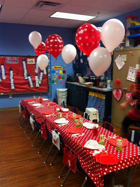 preschool valentines school ideas 207 | f1a001dff5e0fe73b92189310a4633e2 valentine party valentine ideas