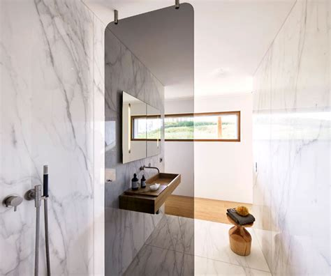 Bathroom Trends 2019  2020  Designs, Colors And Tile Ideas