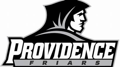 Providence College Team Swim Friars Raises Cancer