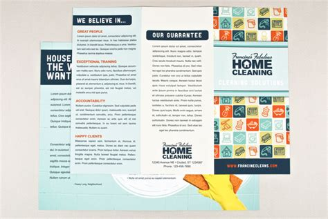 How To Design A Company Brochure by Company Brochure Content Renanlopes Me