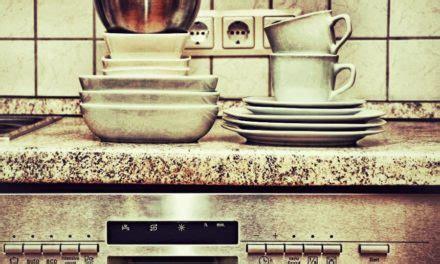 déboucher lave vaisselle d 233 boucher canalisation les 8 techniques pour d 233 boucher facilement