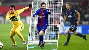 Jeux De Footballeurs : le footballeur la valeur marchande la plus lev e est ~ Medecine-chirurgie-esthetiques.com Avis de Voitures
