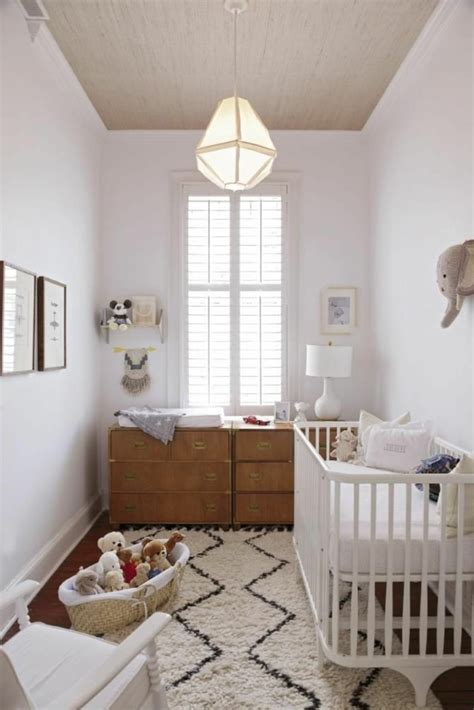 idee couleur chambre fille idee couleur chambre bebe mixte paihhi com