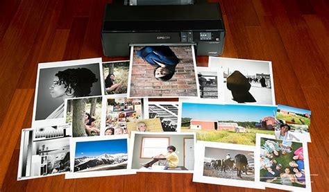 printer epson terbaik  cetak foto harga murah