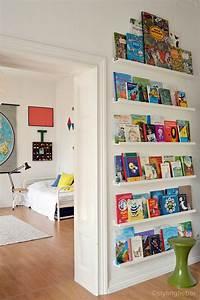 Haus Regal Kinderzimmer : eeeeeeendlich mal wieder ein neuer post aus meiner pers nlichen lieblingsreihe ich k nnte das ~ Sanjose-hotels-ca.com Haus und Dekorationen