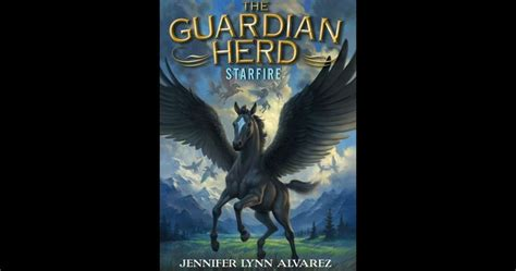 herd    guardian herd book series