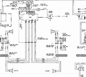 4 Wire Stove Plug Wiring Diagram