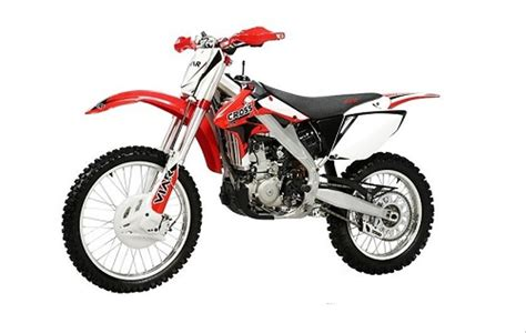 Viar Cross X 150 Wallpaper by Foto Motor Croos Impremedia Net