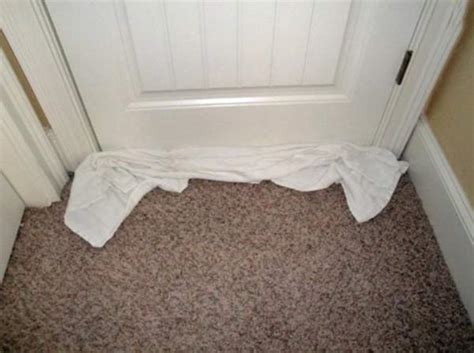 comment humidifier l air d une chambre 12 astuces ingénieuses pour votre prochain séjour à l 39 hôtel