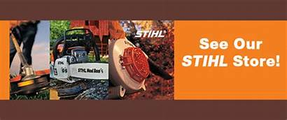 Stihl Chainsaw Blade Sharpening Hardware Ace Giphy