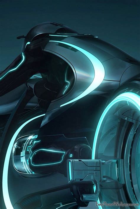 Submitted 5 years ago by micro435. TRON MOTORCYCLE | Tron legacy, Tron uprising, Light cycle