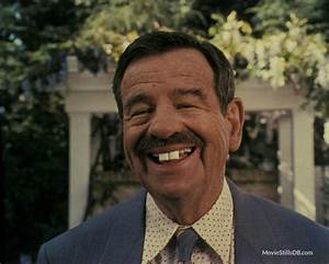Dennis the Menace - Publicity still of Walter Matthau