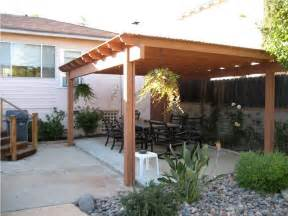 photo of porch blueprints ideas south africa and others style of patio roof ideas