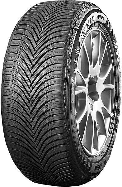 michelin alpin 5 205 55 r16 91h pneumatiky disky elektr 243 ny veľk 201 zlavy pre v 225 s od falconia sk