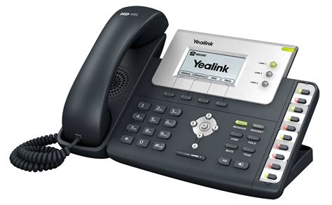 Yealink T26pn Poe Voip Phone  Callsure. Dedham Dental Associates Dentists Kirkland Wa. North Carolina Traffic Attorney. Urgent Care Clinic Denver Egg Grapefruit Diet. Critical Risk Management Open An Account Bank. Sports Management Research Topics. Leadership Training For Women. Snmp Monitoring Software Ucla Broad Art Center. Medical Transcriptionist From Home
