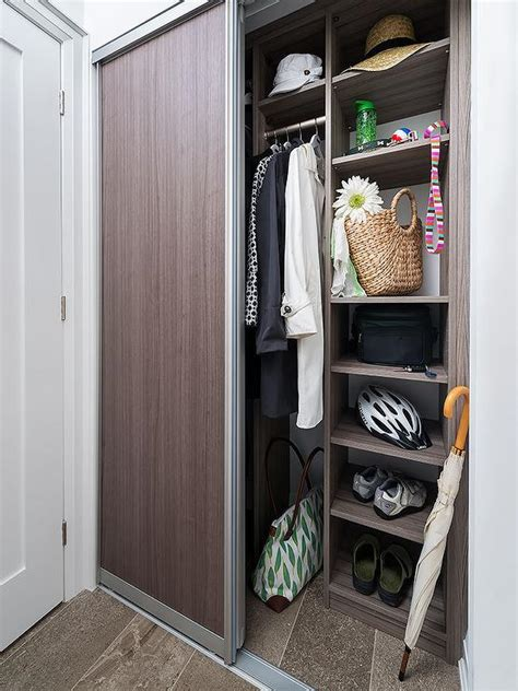 Modular Closets For Homes Roselawnlutheran
