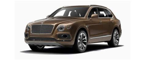 Bentley Bentayga Picture by Bentley Bentayga Price In India Review Pics Specs