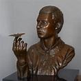 Young Linnaeus | Who was Linnaeus? | Linnean Learning ...
