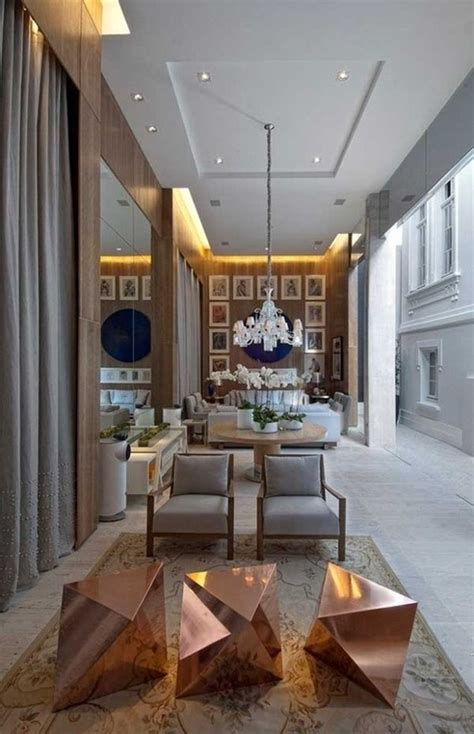 decorate  lobby