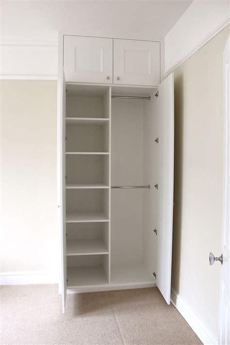 bedroom closets ikea wardrobe company floating shelves boockcase cupboards