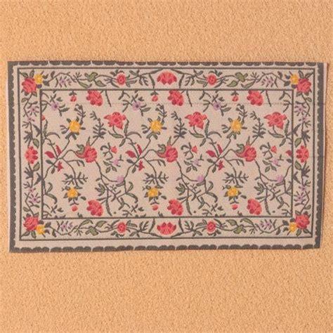 carrelage design 187 tapis des fleurs moderne design pour carrelage de sol et rev 234 tement de tapis