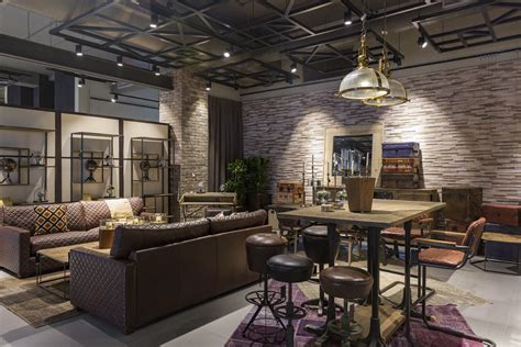 Home Interior by Marina Home Interiors Opens Flagship Store Insight Cid