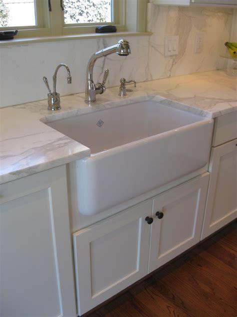 drawers kitchen sink historic home kitchen remodel traditional kitchen 6960
