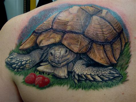tattoo city studio