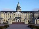 Karlsruhe Palace - ATUALIZADO 2020 O que saber antes de ir ...