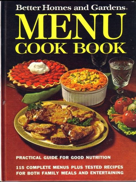 1000 images about vintage cook books on