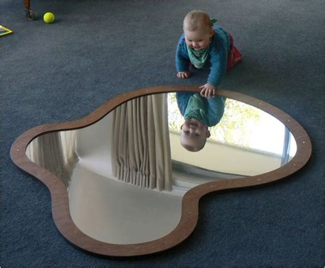 floor mirror baby top 28 floor mirror baby bright starts sit see safari floor mirror buybuy baby bright