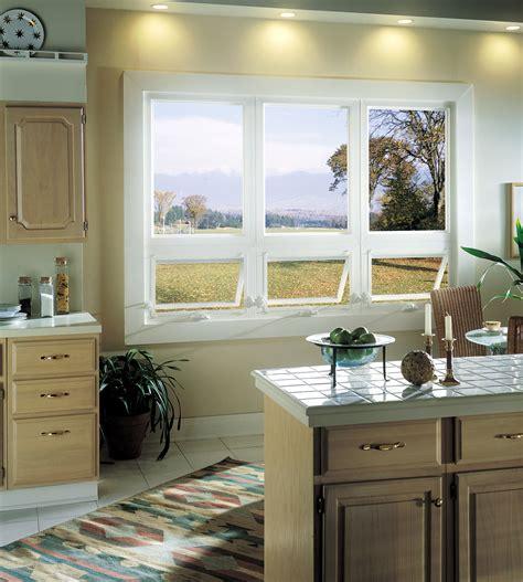 awning windows floyd replacement windows