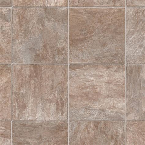 home depot vinyl tile 12 x 12 vinyl kitchen flooring home depot insured by ross