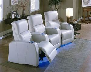 theater seating for sale onther design idea and decor With home theater furniture placement
