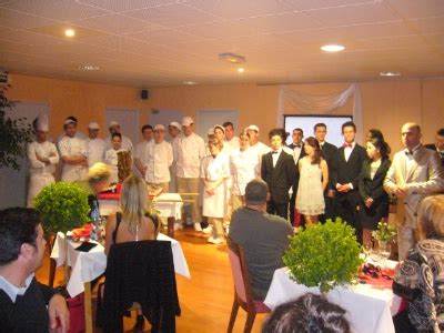 formation cuisine montpellier l 39 institut consulaire de formation de montpellier fait