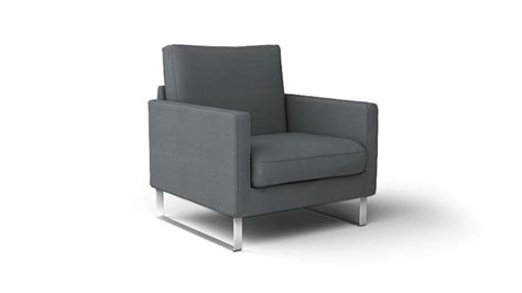 replacement ikea mellby armchair covers mellby chair