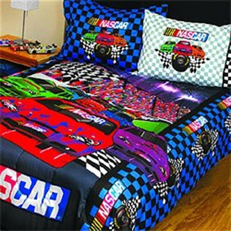 race car bedroom decorations webnuggetz